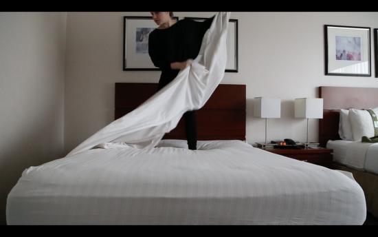 Ayden Hotel_01
